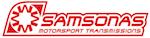 LogoSM 12-13-2