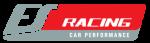ES_Racing_logo
