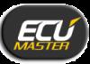 logo_ecumaster_final
