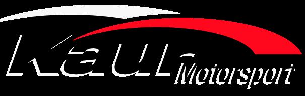 Kaur Motosport